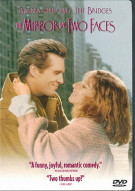 Mirror Has Two Faces, The Movie