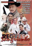 Regreso Sangriento Movie