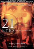 21 Eyes Movie
