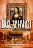 Da Vinci: Tracking The Code Movie