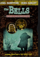 Bells, The Movie
