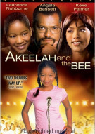 Akeelah & The Bee (Widescreen)  Movie
