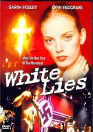 White Lies Movie