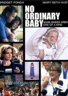 No Ordinary Baby Movie