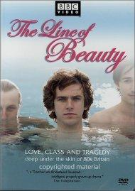 Line Of Beauty Movie