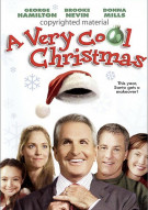 Very Cool Christmas, A Movie