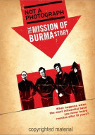 Not A Photograph: The Mission Of Burma Story Movie