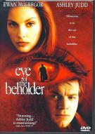 Eye Of The Beholder Movie