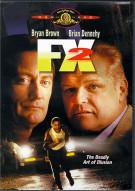 F/X 2 Movie