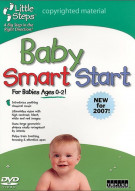Little Steps: Baby Smart Start Movie