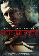 Chicago Massacre: Richard Speck Movie