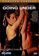 Going Under (Unrated Version) Movie