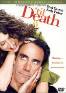 Til Death: The Complete First Season Movie