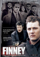 Finney Movie