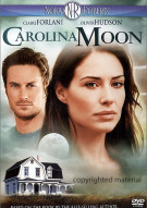 Carolina Moon Movie