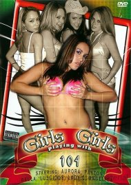 Girls Playing With Girls 104 Movie