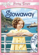 Stowaway Movie