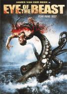 Eye Of The Beast Movie