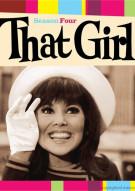 That Girl: Season 4 Movie