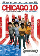 Chicago 10 Movie