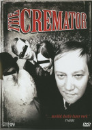 Cremator, The Movie