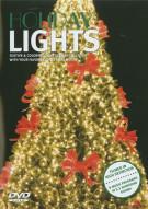 Holiday Lights Movie