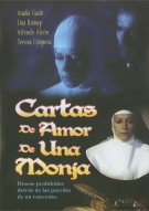 Cartas De Amor De Una Monja Movie