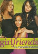 Girlfriends: The Seventh Season Movie