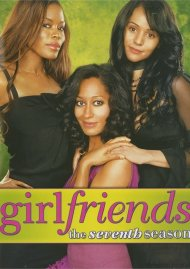 Girlfriends: The Seventh Season Movie