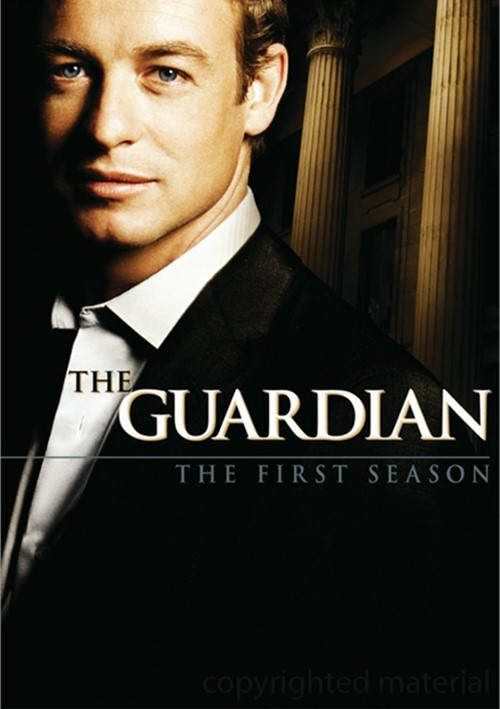 Guardian, The: The First Season Movie