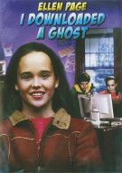 Downloaded A Ghost, I Movie
