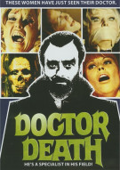 Doctor Death Movie