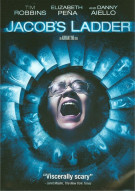 Jacobs Ladder Movie