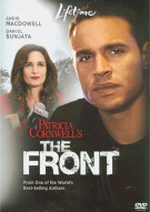 Patricia Cornwells The Front Movie