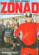 Zonad Movie