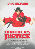 Brothers Justice Movie