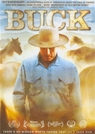 Buck Movie