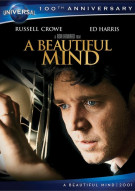 Beautiful Mind, A Movie