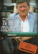 ESPN Films 30 For 30: The House Of Steinbrenner Movie