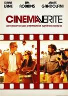 Cinema Verite Movie