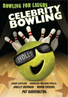 Celebrity Bowling: Bowling For Laughs Movie