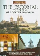 Escorial, The: The Dream Of A Devout Monarch Movie