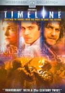 Timeline Movie