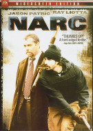 Narc Movie
