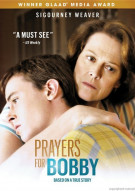 Prayers For Bobby Movie