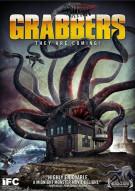 Grabbers Movie