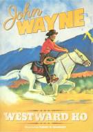 Westward Ho Movie