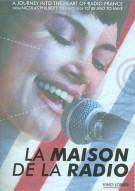 La Maison De La Radio Movie