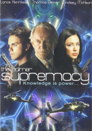 Palmer Supremacy, The Movie