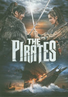 Pirates, The Movie